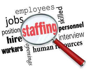 5 Reasons to Think Twice about Employee Leasing